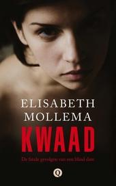 Kwaad