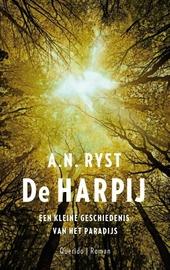 De harpij : een kleine geschiedenis van het paradijs