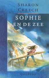 Sophie en de zee