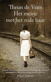 Het meisje met het rode haar : roman uit de jaren 1942-1945