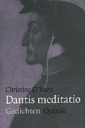 Dantis meditatio ; Dodecaëder