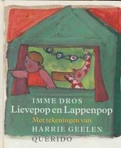 Lievepop en Lappenpop