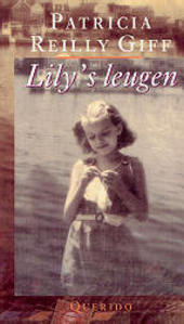 Lily's leugen