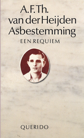 Asbestemming : een requiem