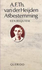 Asbestemming : een requiem