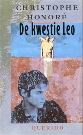 De kwestie Leo