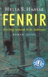 Fenrir : een lang weekend in de Ardennen