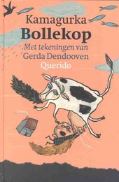 Bollekop