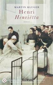 Henri Henriëtta
