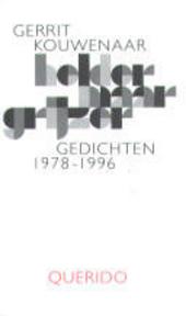 Helder maar grijzer : gedichten 1978-1996