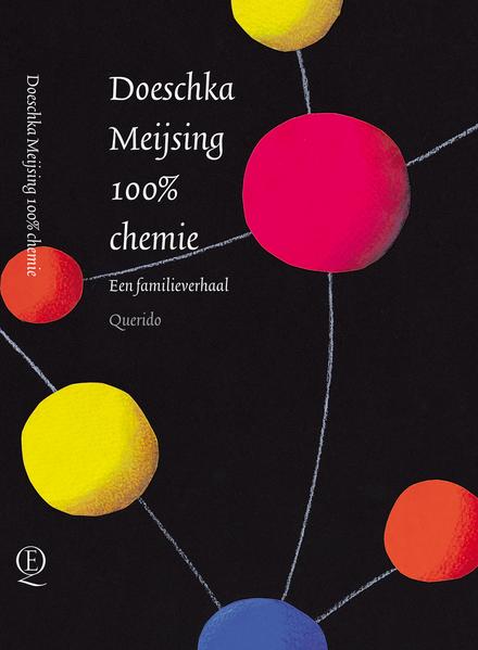 100% chemie : een familieverhaal