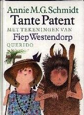 Tante Patent