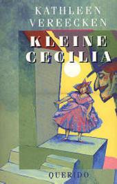 Kleine Cecilia