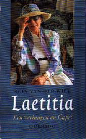 Laetitia : een verlangen en Capri