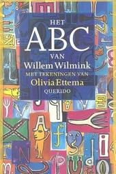 Het ABC