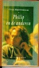 Philip en de anderen