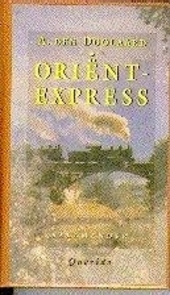 Oriënt-Express