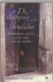 De slapende boeddha : Afghanistan, gezien door de ogen van een familie