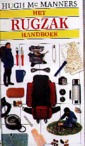 Het rugzakhandboek