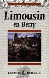 Limousin en Berry