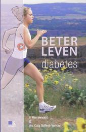Beter leven : diabetes