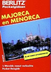 Mallorca en Menorca