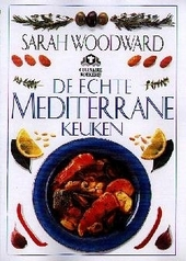 De echte mediterrane keuken