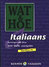 Italiaans