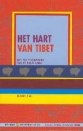 Het hart van Tibet