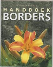 Handboek borders