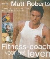 Fitness-coach voor het leven