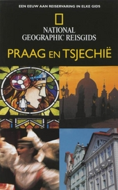 Praag en Tsjechië