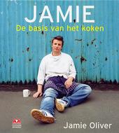 Jamie : de basis van het koken