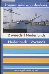 Zweeds-Nederlands, Nederlands-Zweeds