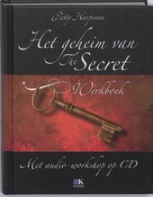 Het geheim van the Secret : werkboek