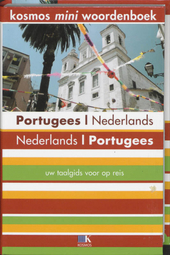Portugees-Nederlands, Nederlands-Portugees