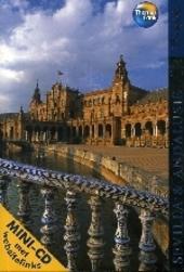 Sevilla en Andalusië