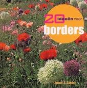20 ideeën voor tuinen