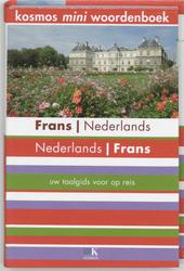 Frans-Nederlands, Nederlands-Frans