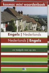 Engels-Nederlands, Nederlands-Engels