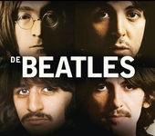 De Beatles : beleef de swinging sixties van de fab four