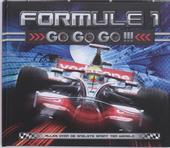 Formule 1 : go, go, go!!!