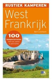 West-Frankrijk