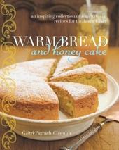 Zelfgebakken : van speculaas tot spekkoek, van baklava tot brood