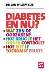 Diabetes en nu?