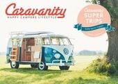 Caravanity supertrips : toffe korte tripjes