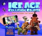 Ice age Collision course : breng de groep tot leven!