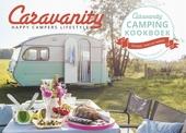 Caravanity camping kookboek : simpel, snel en lekker