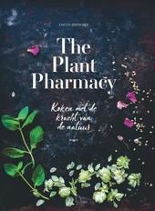 The plant pharmacy : koken met de kracht van de natuur