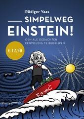 Simpelweg Einstein!